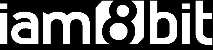 iam8bit